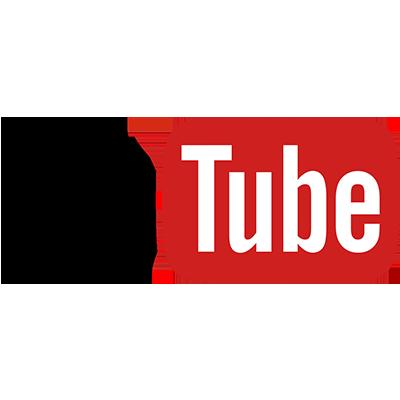 Die Besonderheit an YouTube