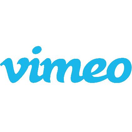 Video Plattformen alternativ zu YouTube